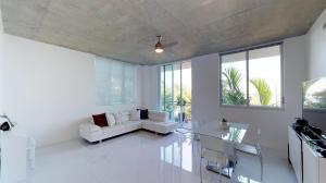300 S Australian Avenue, 213, West Palm Beach, FL 33401