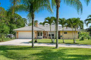 11269 152nd Street N, Jupiter, FL 33478