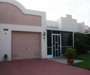 18711 Garbo Terrace, 3