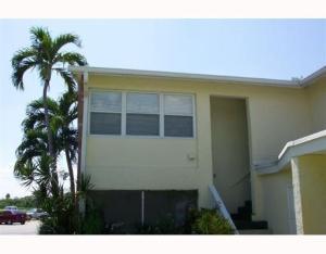 12104 Highway A1a Alt, G2, Palm Beach Gardens, FL 33410