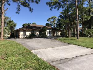 8811 Yearling Drive