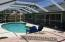 4017 S Heath Circle S, West Palm Beach, FL 33407
