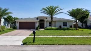 112 Rivera Avenue, Royal Palm Beach, FL 33411