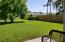 112 Rivera Avenue, Royal Palm Beach, FL 33411