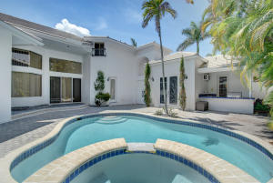 3760 NW 52nd Street