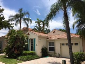 24 Via Aurelia, Palm Beach Gardens, FL 33418