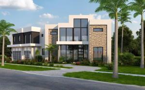 770 NE 35th Street, Boca Raton, FL 33431