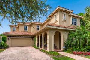 134 Via Rosina, Jupiter, FL 33458
