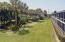 50 Celestial Way, 8e, Juno Beach, FL 33408