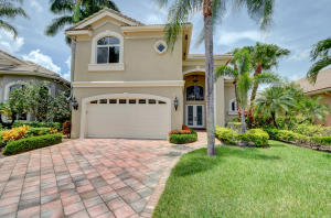 6545 NW 39th Terrace, Boca Raton, FL 33496
