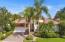 276 Sedona Way, Palm Beach Gardens, FL 33418
