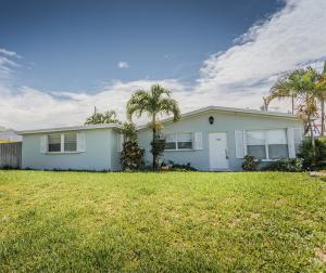 9108 Reed Drive, Palm Beach Gardens, FL 33410