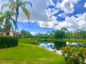 5 Lexington Lane E, C, Palm Beach Gardens, FL 33418