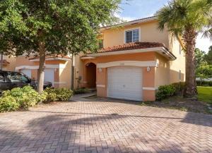 5060 SE Mariner Garden Circle, 21, Stuart, FL 34997