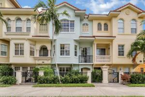 2556 Gardens Parkway, Palm Beach Gardens, FL 33410
