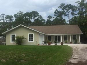 6235 SE Audubon Lane, Hobe Sound, FL 33455