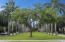 108 Santiago Drive, Jupiter, FL 33458