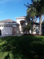 864 NW Waterlily Place, Jensen Beach, FL 34957