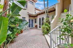 1428 Harbour Point Drive, North Palm Beach, FL 33410