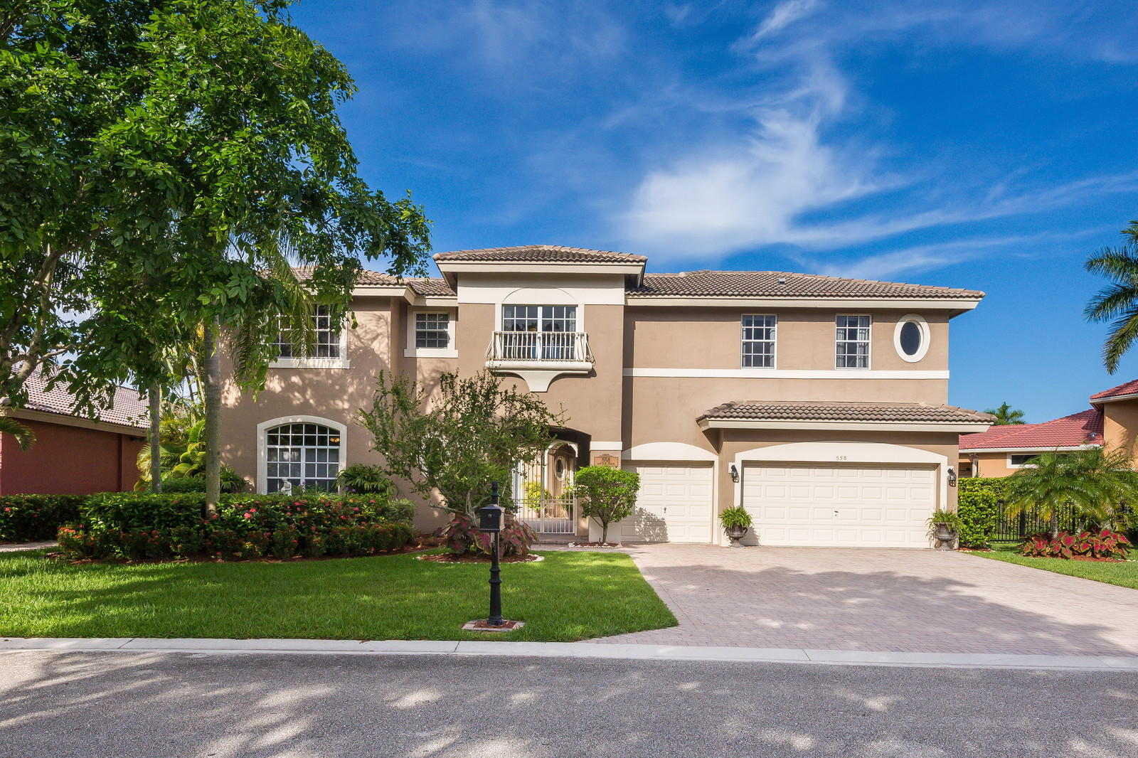 558 NW 118th Avenue, Coral Springs, FL 33071