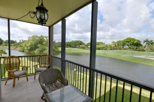 11811 Avenue Of The Pga, 7-2c, Palm Beach Gardens, FL 33418