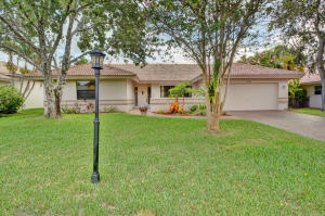 8248 NW 40th Court