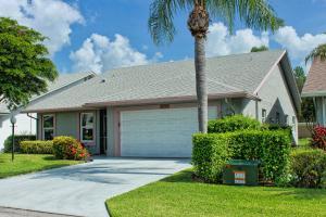 5260 Tiffany Anne Circle, West Palm Beach, FL 33417