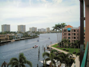 100 SE 5th Avenue, Ph-3, Boca Raton, FL 33432