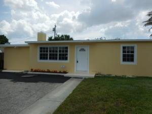 2336 Fairway Drive, West Palm Beach, FL 33409
