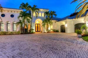 2400 Nw 49th Lane Boca Raton FL 33431