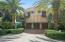 898 Berkeley Street, Boca Raton, FL 33487