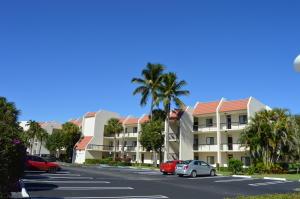 3050 Presidential Way, 406, West Palm Beach, FL 33401