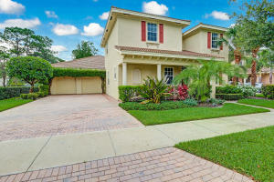 138 Via Catalunha, Jupiter, FL 33458