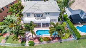 2281 Ridgewood Circle, Royal Palm Beach, FL 33411