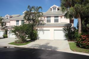 4209 Fairway Drive, Jupiter, FL 33477