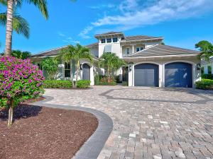 12141 Plantation Way, Palm Beach Gardens, FL 33418