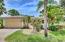 58 Northwoods Lane, Boynton Beach, FL 33436