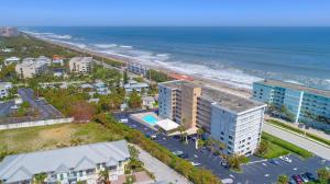 911 Ocean Drive, Juno Beach, FL 33408