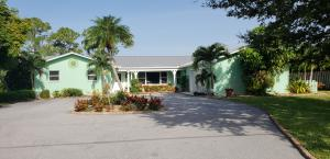1234 NW Spruce Ridge Drive, Stuart, FL 34994