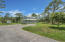 13161 170th Road N, Jupiter, FL 33478