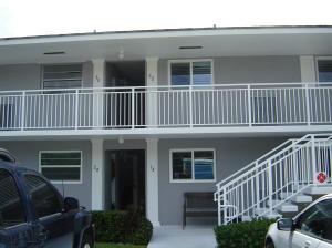 50 Celestial Way, 6e, Juno Beach, FL 33408