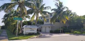 481 Olympus Drive, Juno Beach, FL 33408