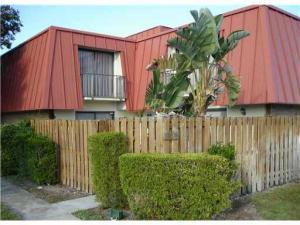 3356 Meridian Way N, C, Palm Beach Gardens, FL 33410