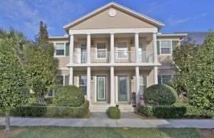 3261 Duncombe Drive, Jupiter, FL 33458