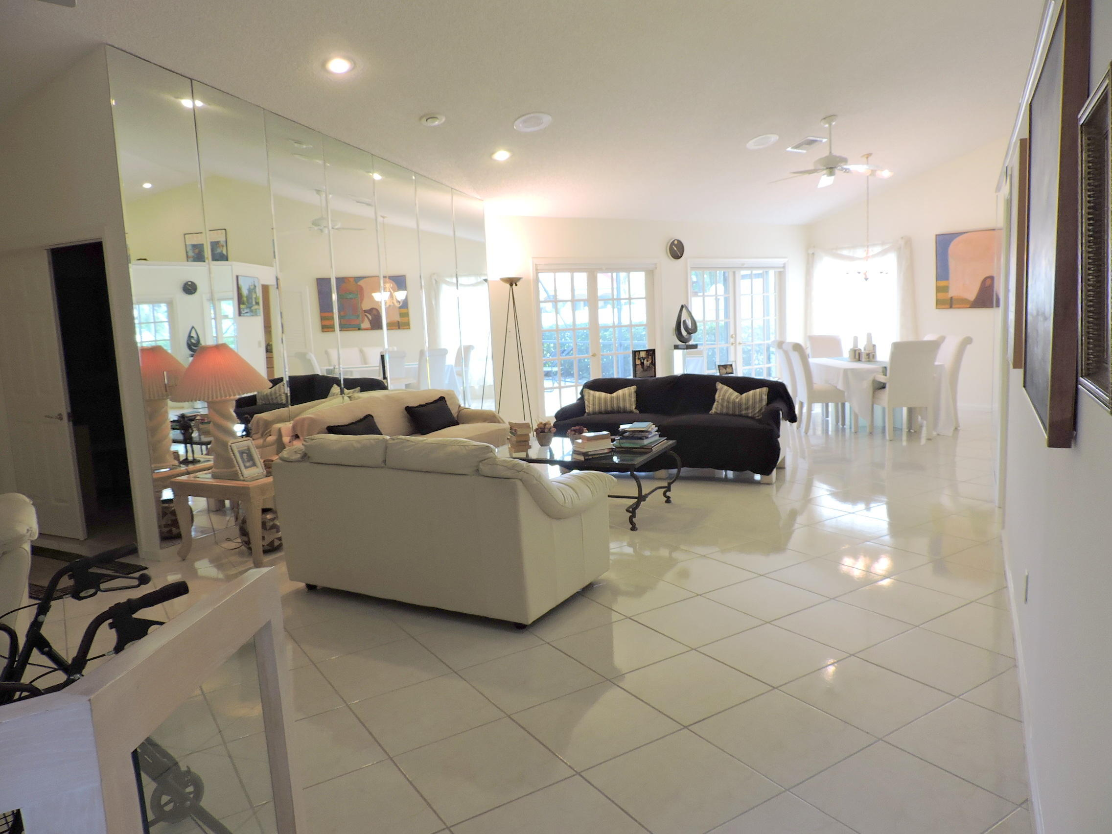 22672 Esplanada Circle Boca Raton, FL 33433