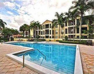 927 Riverside Drive Unit 320, Coral Springs, FL 33071