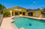 17692 Brian Way, Jupiter, FL 33478