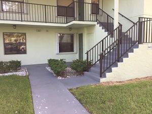 1401 Sabal Ridge Circle, D, Palm Beach Gardens, FL 33418