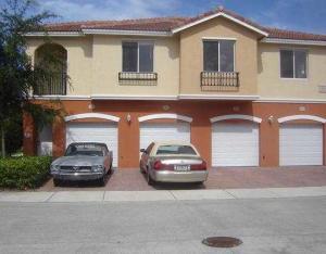 45 SE Sedona Circle, 202, Stuart, FL 34994