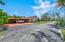 17689 Rocky Pines Road, Jupiter, FL 33478